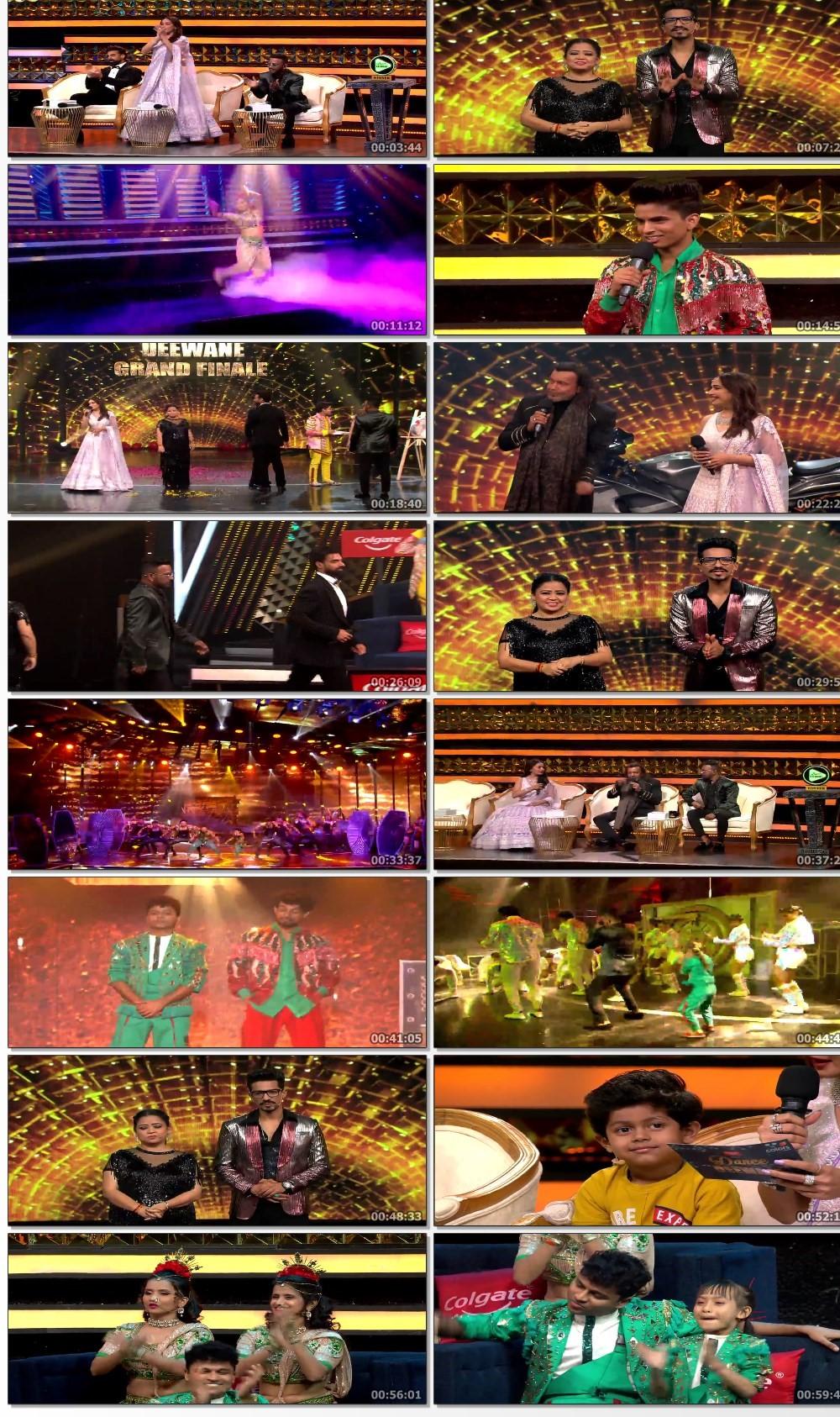 Dance-Deewane-S03-10-October-2021-www-9kmovies-work-Hindi-720p-HDRip-440-MB-mkv-thumbs093d1b5fab1c73