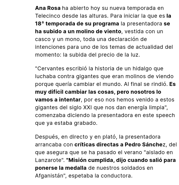 Ana Rosa Quintana vuelve a rockear duro - Página 5 Created-with-GIMP