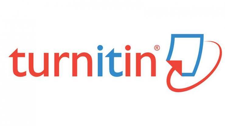 turnitin-logo-800x450-5af93e3ecaf7db0f2f0df3f3