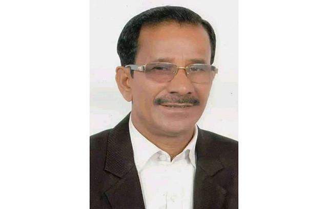 মাহমুদপুর ইউপি চেয়ারম্যানের বিরুদ্ধে দুর্নীতির অভিযোগ