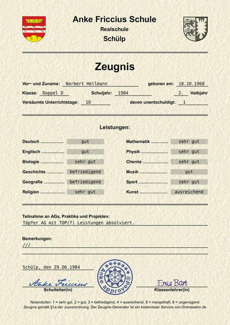 Zeugnis-F612-BB-A4-150dpi.jpg
