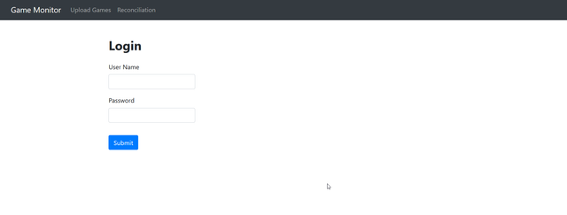 2019-11-26-08-14-24-Login-Game-Monitor-Firefox-Developer-Edition