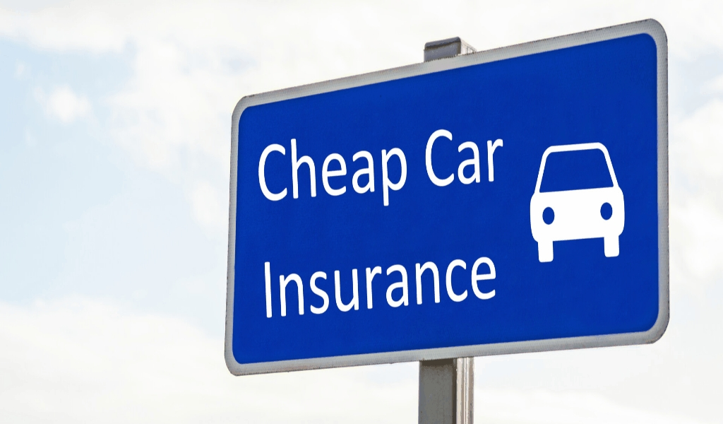 The Insider Secrets of Cheap Auto Insurance Found
