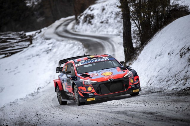 HYUNDAI Motorsport en Championnat du Monde des Rallyes hybride Hyundai-more-sustainable-motorsport-03-1