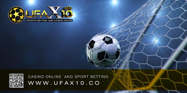 UFA-X10-14-copy