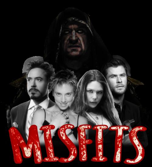 [Image: misfits.png]