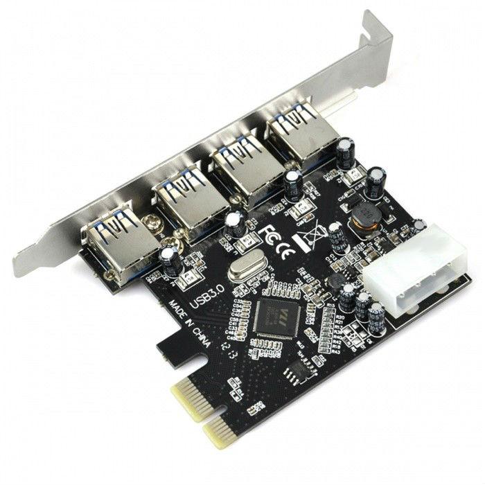 i.ibb.co/3RwZ55z/Placa-de-Expans-o-4-Portas-USB-PCI-E-2.jpg
