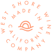 West-Shore-Secondary-Circle-Sunset-Deep-Coral