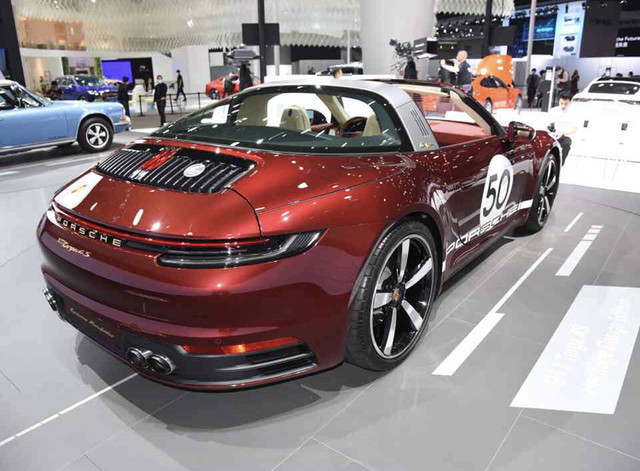 2018 - [Porsche] 911 - Page 22 5619-C3-D7-A13-B-49-FB-81-CB-274-FC562-B622