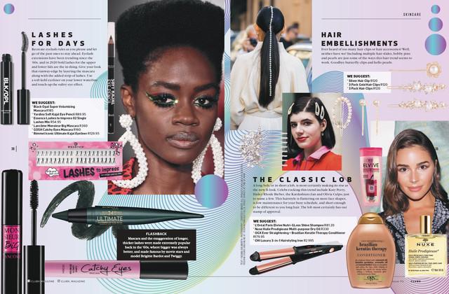 Jan-2020-Beauty-page-0003
