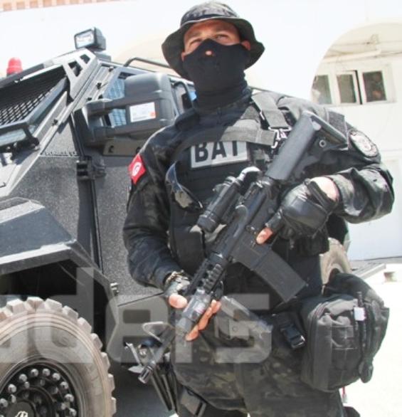 Armée Tunisienne / Tunisian Armed Forces / القوات المسلحة التونسية - Page 17 152968543680-media-Copie