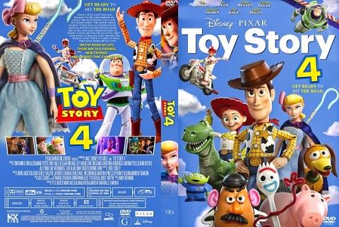 363-Toy-story-4-2019-720phun.jpg