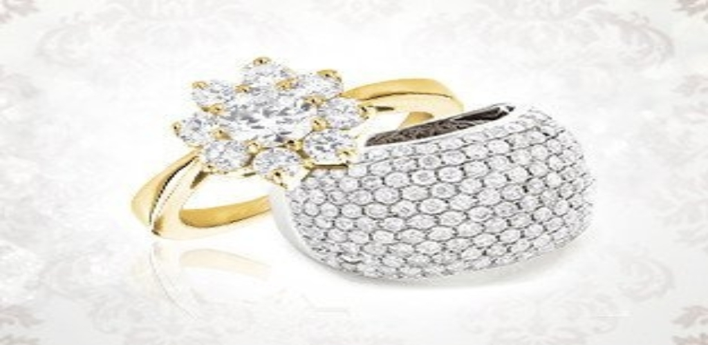 Need to know More About Jewelry Diamond?