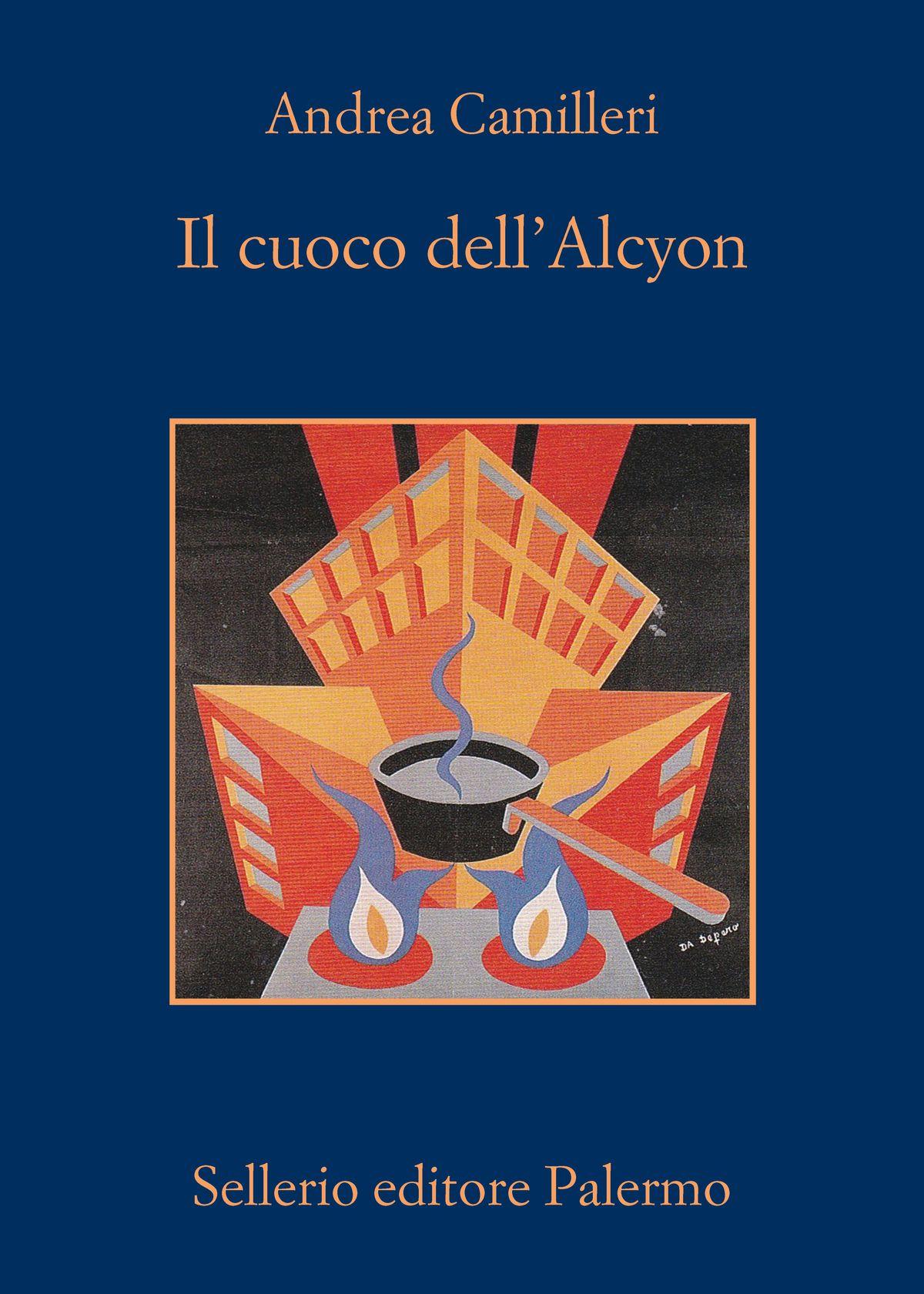 il-cuoco-dell-alcyon