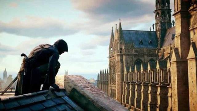Catedral-Notre-Dame-Assassins-Creed-Unity