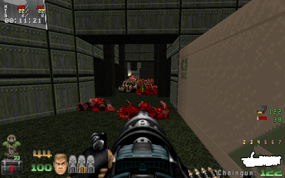 Screenshot-Doom-20201102-120934.png