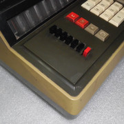 iskra-111m-1976-1-3