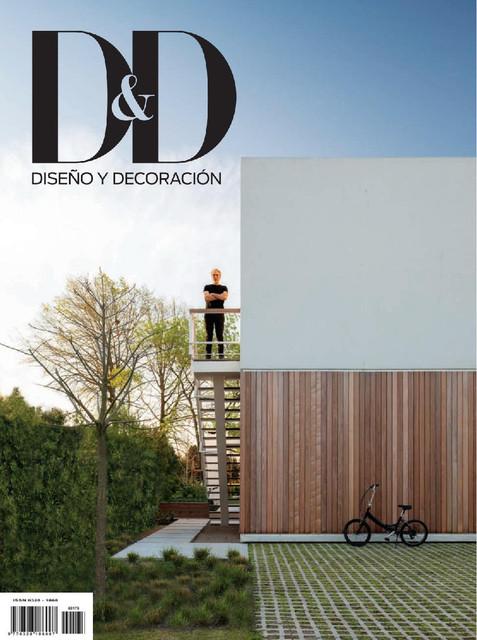 [Imagen: D-amp-D-Dise-o-y-Decoraci-n-Abril-2020.jpg]