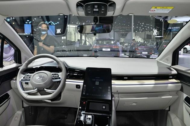 2021 - [Hyundai] Custo / Staria - Page 5 E0-BFB172-43-CF-4-F39-8-B62-ED414-D3-BF3-AC