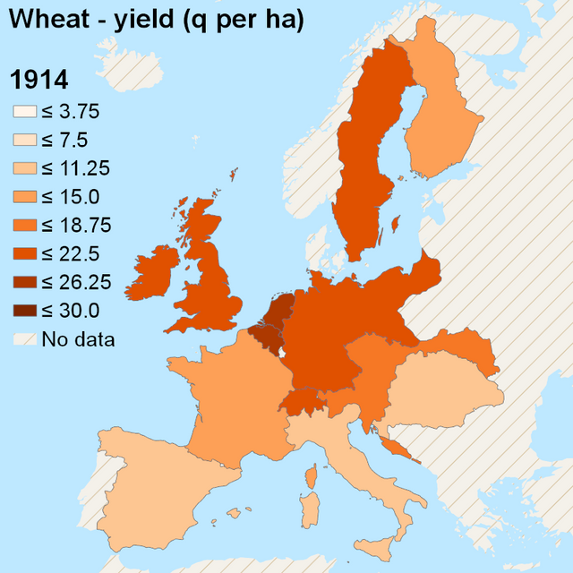 wheat-1914-yield-v3