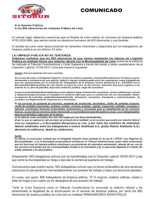 TERCERIZACI-N-LABORAL-Y-ABANDONO-DE-LOS-TRABAJADORES-SITOBUR