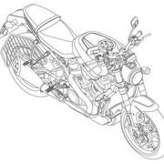 021219-2020-harley-davidson-streetfighter-975-bronx-3-4-e1549992294804