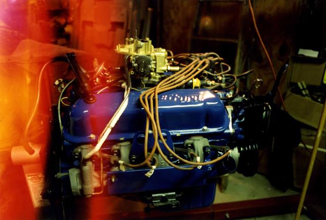 [Image: Red-73-Convertible-Engine-Restoration-b.jpg]