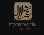 مجموعة محمد هلال