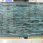 DSC-7521