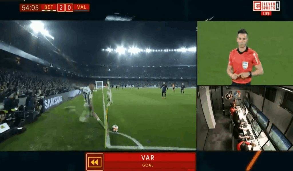 Best Platform For Watching Live Sports
