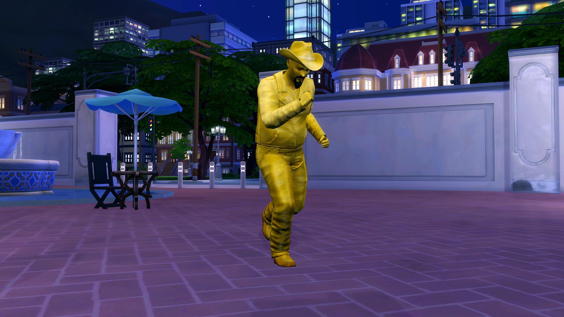 Living-Statue.jpg