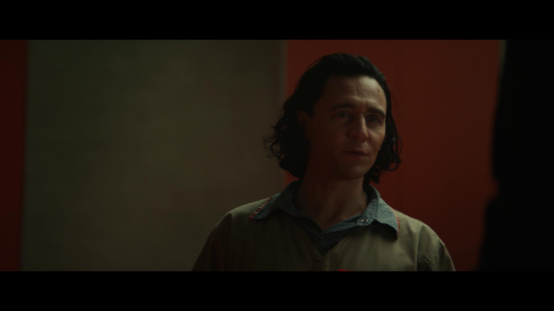 Loki-S01-E01-058
