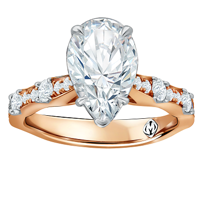 Endelion-Solitaire-Ring