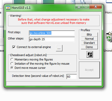Horvig Visits Playchess Computer Room Hash2