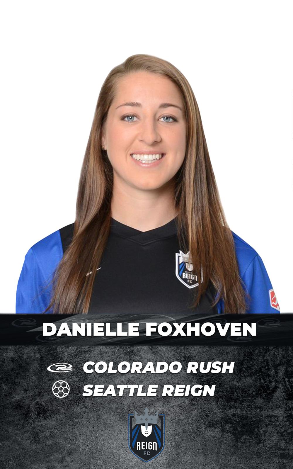 Danielle-Foxhoven
