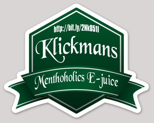 Menthoholics-Ejuice.jpg