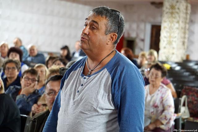 Inform-Vstrecha-Pervomaskiy27-09-19g63.jpg