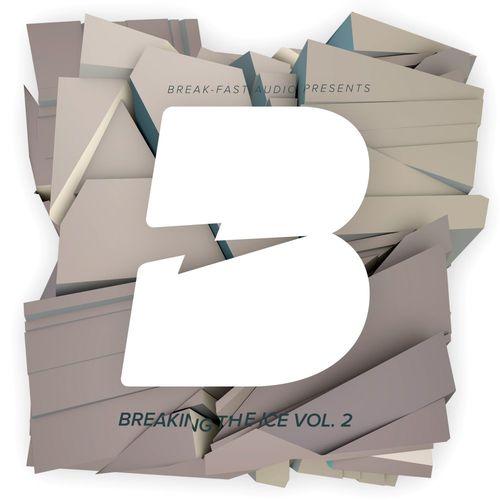 Download VA - Breaking The Ice Vol. 2 mp3