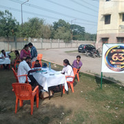 LIC-FREE-HEALTH-CHECKUP-CAMP-JANTA-FLATS-01-DEC2019-8