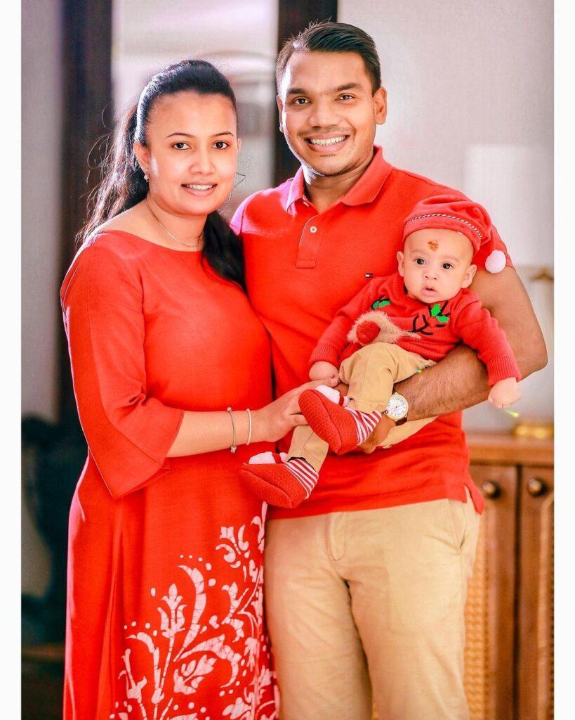 namal-rajapaksa-lanka-web-gossip-12