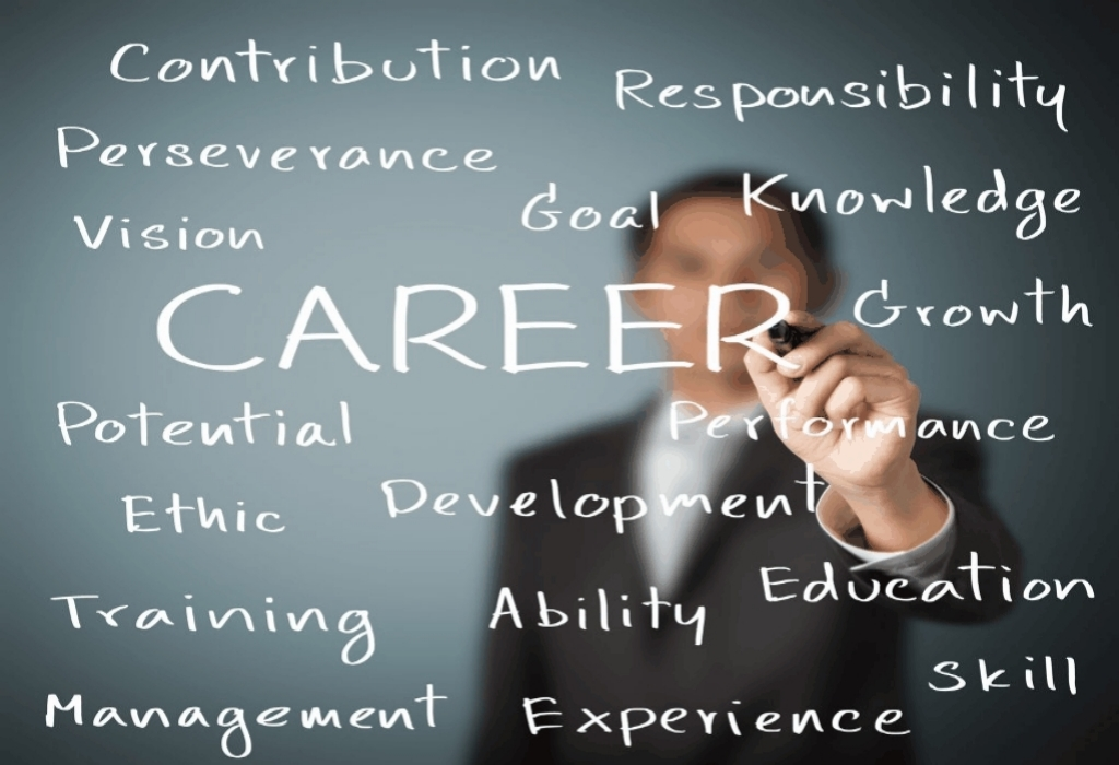 Educational Career Opportunities Solutions Orama