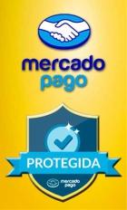 i.ibb.co/3St7hw5/MERCADO-PAGO.jpg