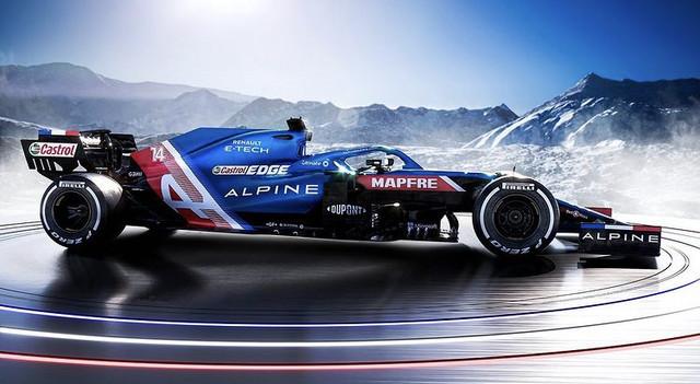 [Sport] Tout sur la Formule 1 - Page 27 0-FB6203-E-EF5-D-481-D-89-E6-DB467-B39-EE82
