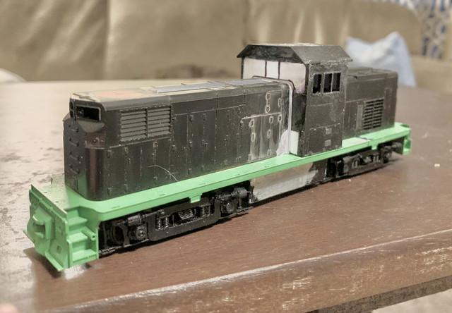 797-B9061-1901-4-F34-9-AB8-0-C90921-C49-D9.jpg