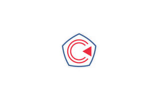 logo-csp-small-33862433081cf78e8d33d47cf7e4f5bb