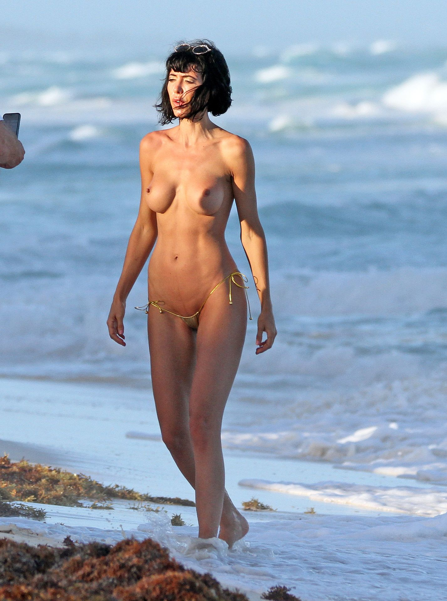 Milo-Moir-Nude-The-Fappening-Blog-4