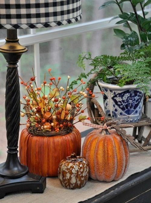 500x671-decorative-pumpkins