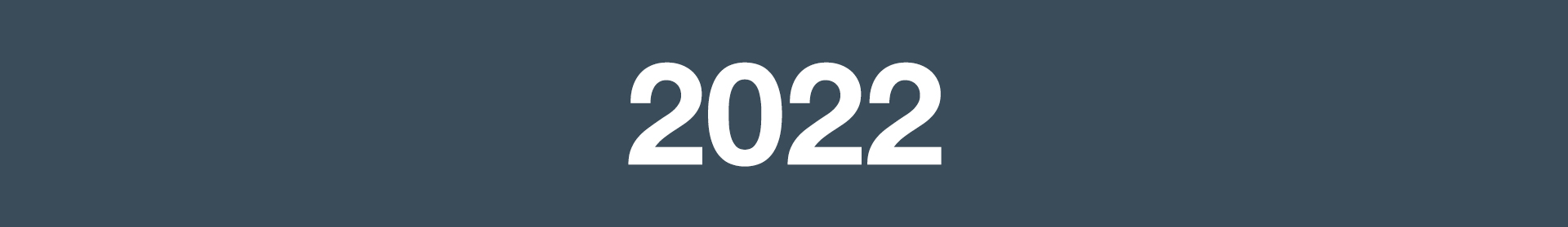 2022-SIDEBAR
