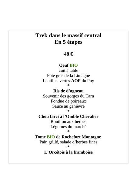 CARTE-DE-RENTREE-4-2-copie