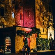 Castello-di-Pralormo-Sogni-e-luci-002